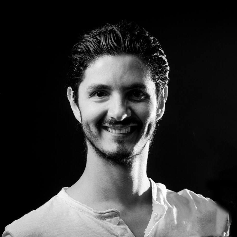 Mike-Rodriguez-Photographer